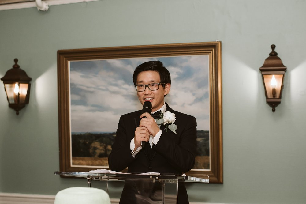Doctors_House_Kleinburg_Wedding_Toronto_Photographer_0087.jpg