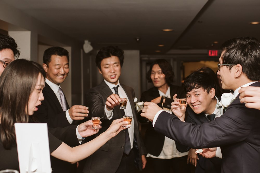 Doctors_House_Kleinburg_Wedding_Toronto_Photographer_0091.jpg