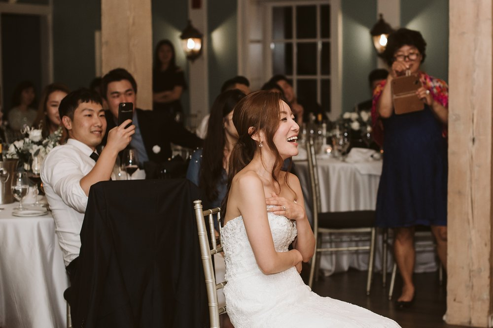 Doctors_House_Kleinburg_Wedding_Toronto_Photographer_0118.jpg
