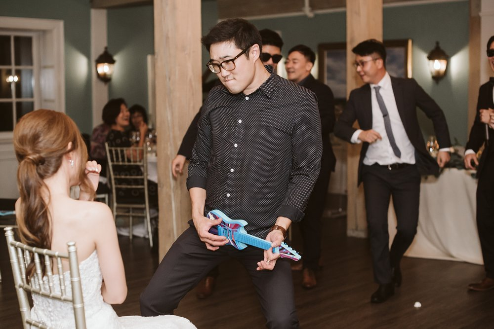 Doctors_House_Kleinburg_Wedding_Toronto_Photographer_0121.jpg