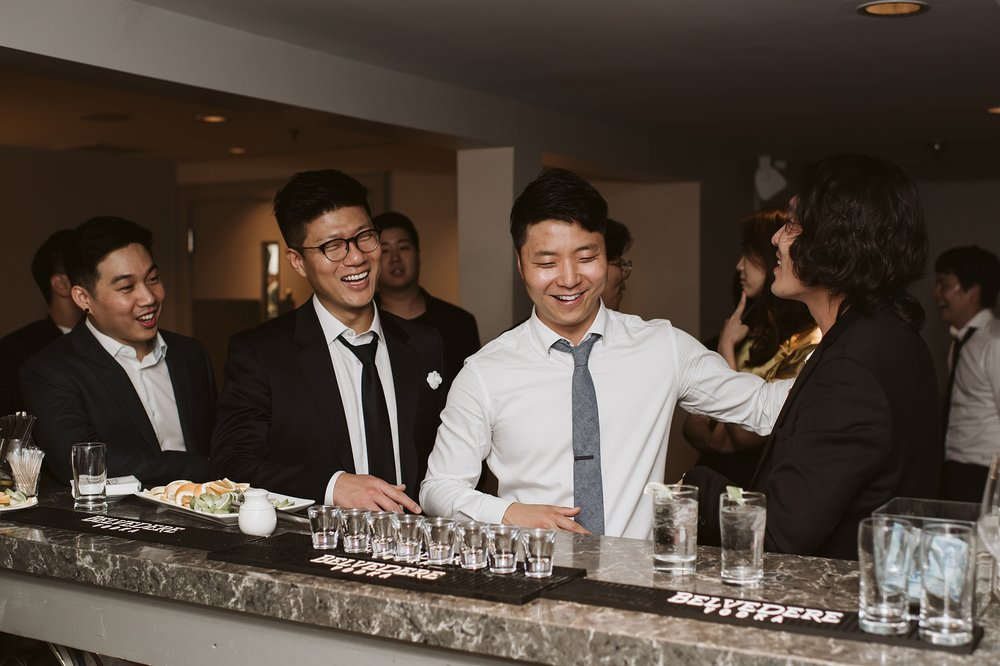Doctors_House_Kleinburg_Wedding_Toronto_Photographer_0131.jpg