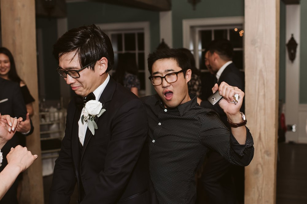 Doctors_House_Kleinburg_Wedding_Toronto_Photographer_0137.jpg