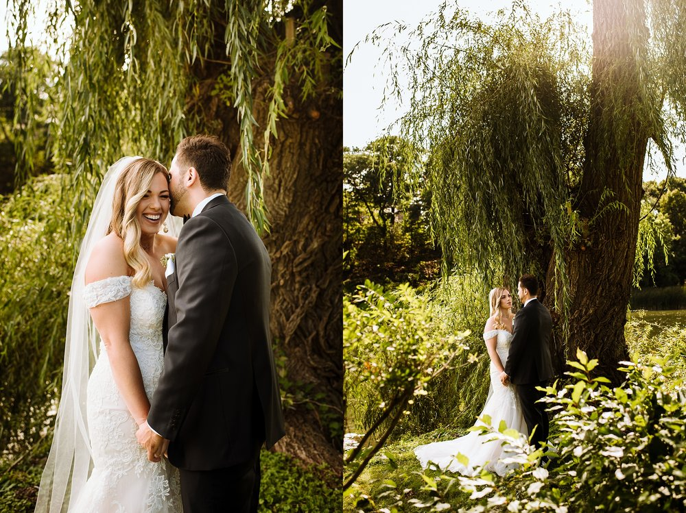 Rustic_Backyard_Wedding_Toronto_Photographer048.jpg