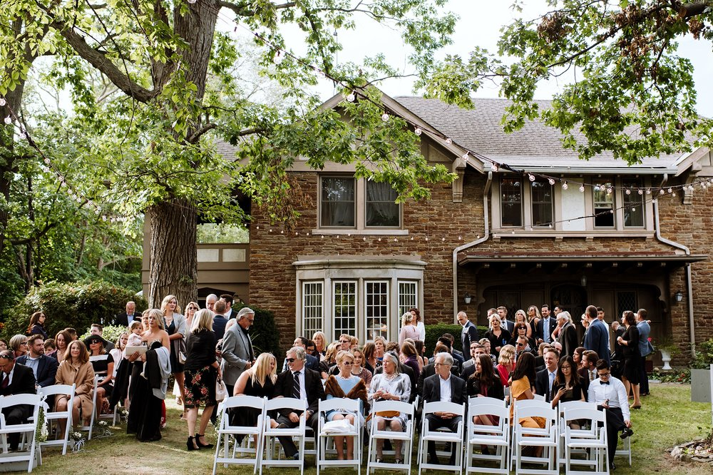Rustic_Backyard_Wedding_Toronto_Photographer084.jpg