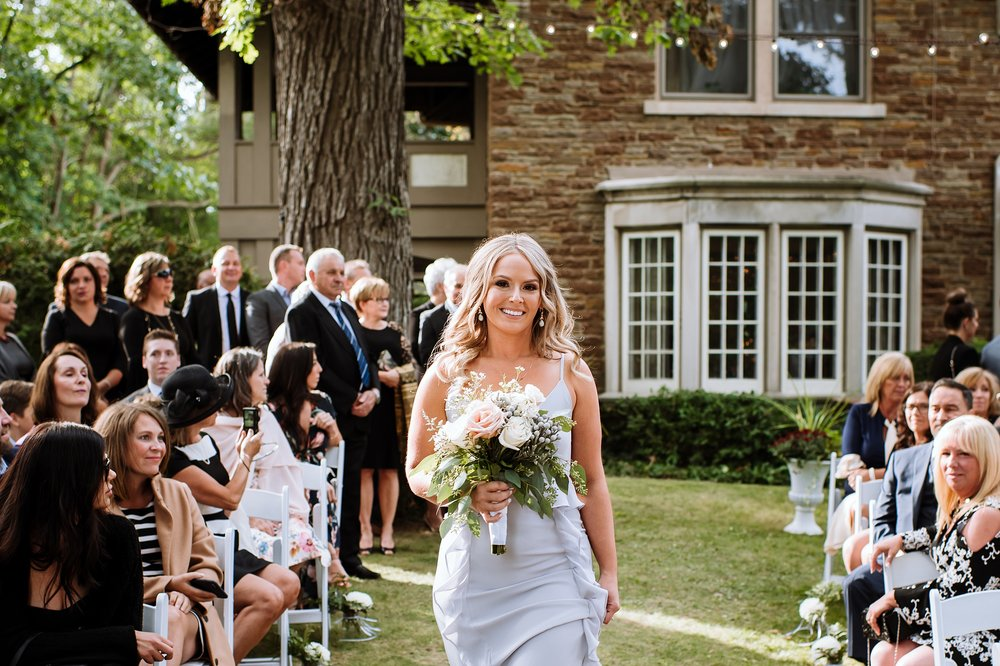 Rustic_Backyard_Wedding_Toronto_Photographer087.jpg