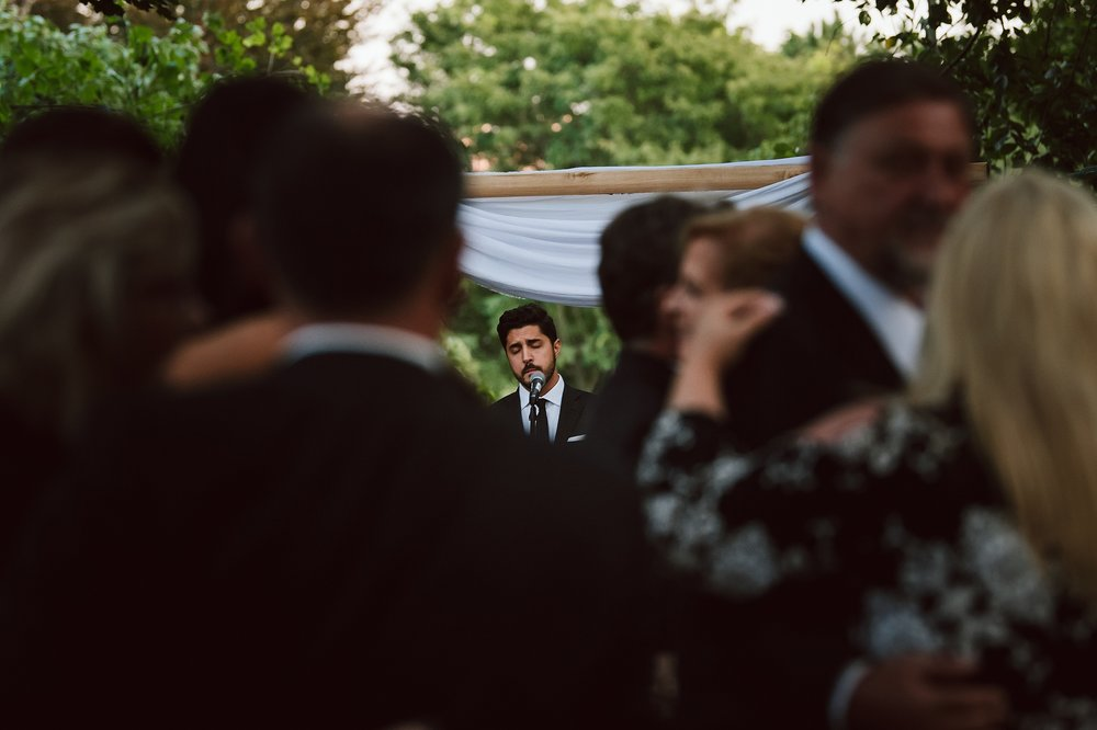 Rustic_Backyard_Wedding_Toronto_Photographer139.jpg