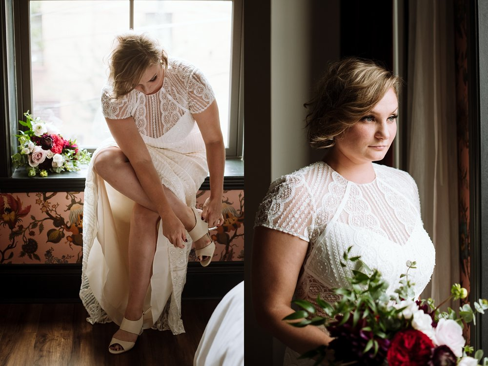 Broadview_Hotel_Wedding_Toronto_Photographer_0008.jpg