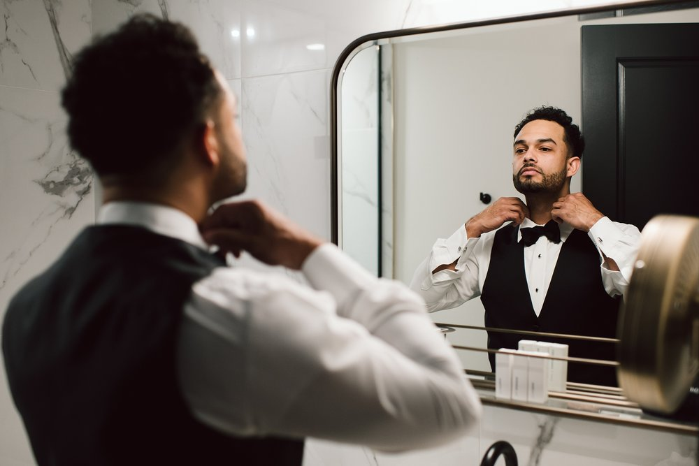 Broadview_Hotel_Wedding_Toronto_Photographer_0013.jpg