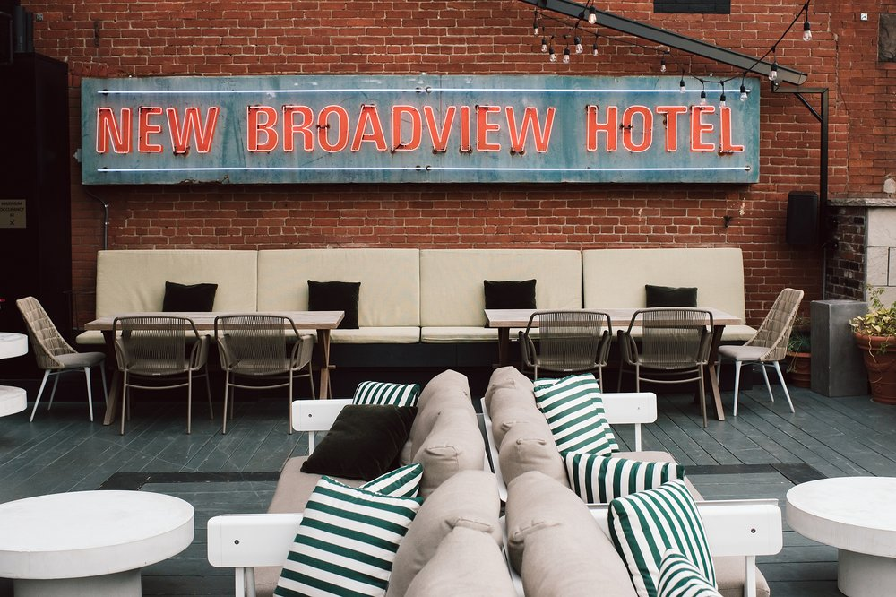 Broadview_Hotel_Wedding_Toronto_Photographer_0015.jpg