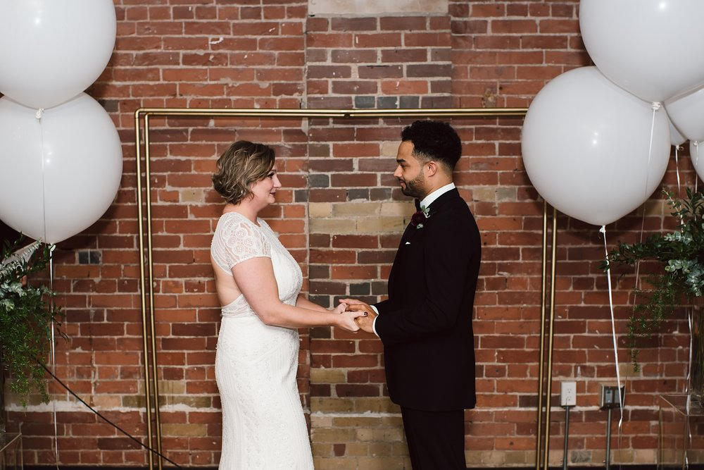 Broadview_Hotel_Wedding_Toronto_Photographer_0021.jpg