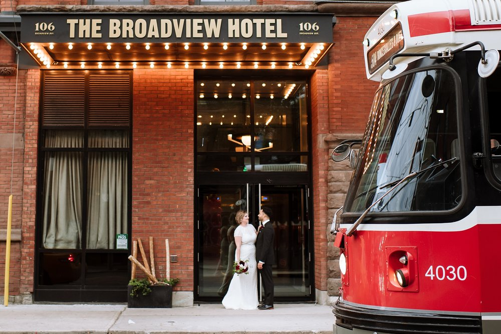 Broadview_Hotel_Wedding_Toronto_Photographer_0023.jpg