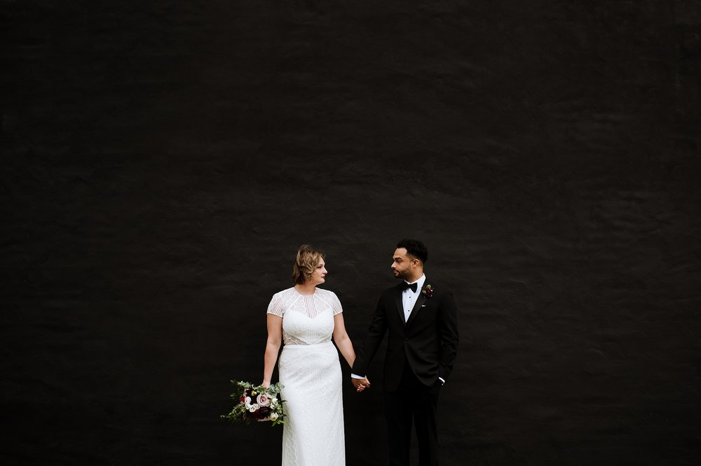 Broadview_Hotel_Wedding_Toronto_Photographer_0025.jpg