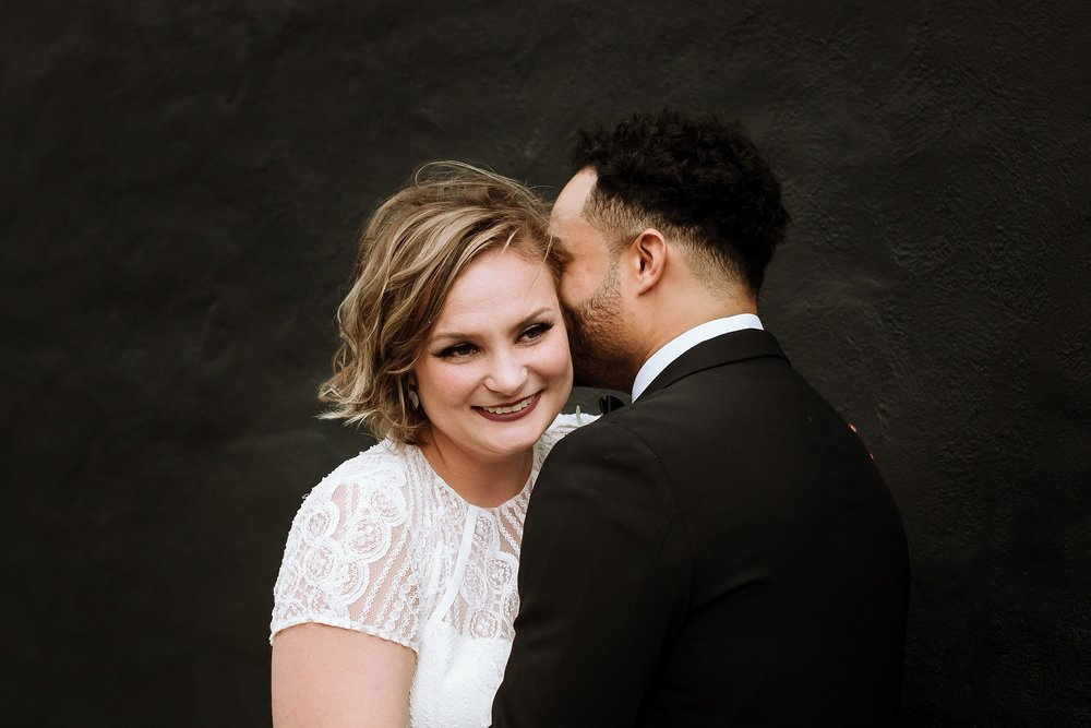 Broadview_Hotel_Wedding_Toronto_Photographer_0027.jpg