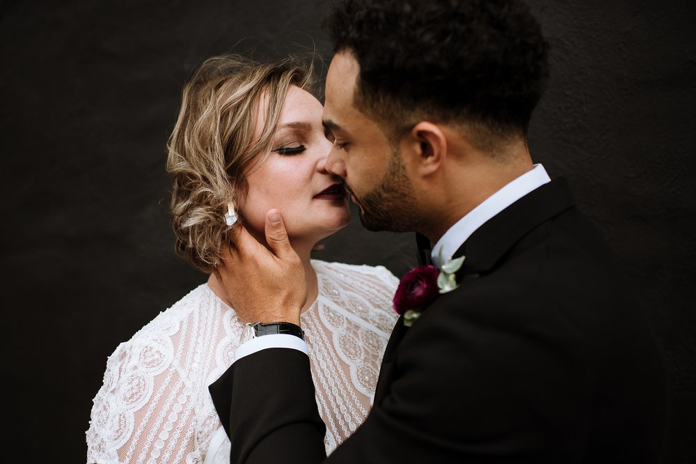 Broadview_Hotel_Wedding_Toronto_Photographer_0029.jpg