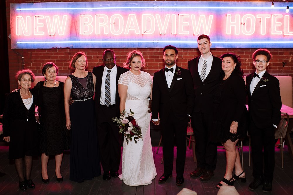 Broadview_Hotel_Wedding_Toronto_Photographer_0040.jpg