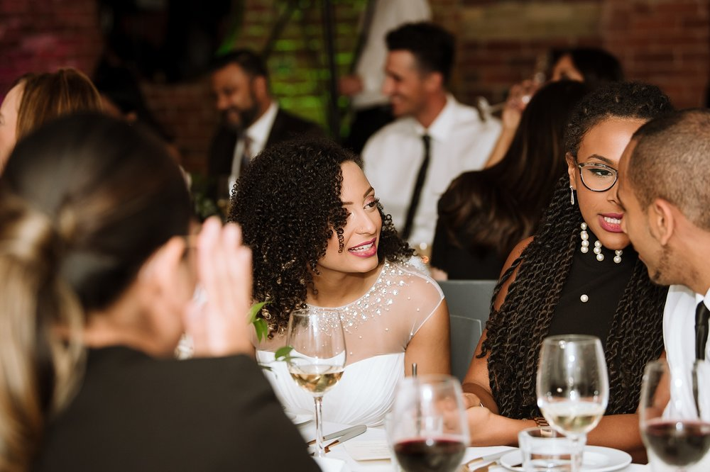 Broadview_Hotel_Wedding_Toronto_Photographer_0046.jpg