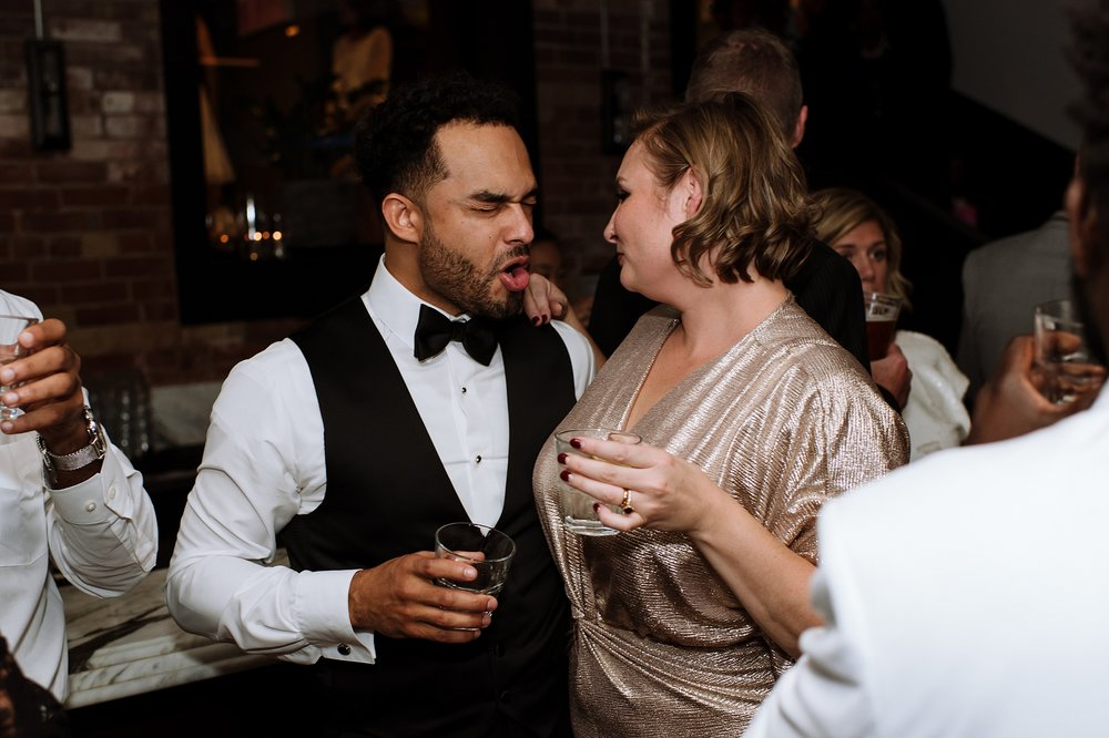 Broadview_Hotel_Wedding_Toronto_Photographer_0065.jpg