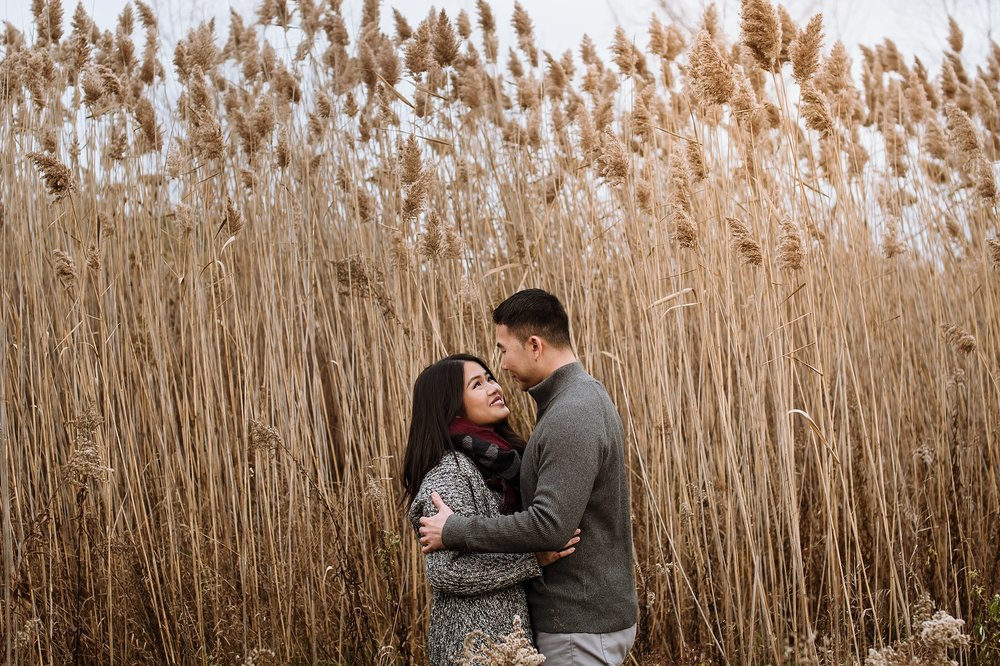 Toronto_Engagement_Shoot_Wedding_Photographer_0003.jpg
