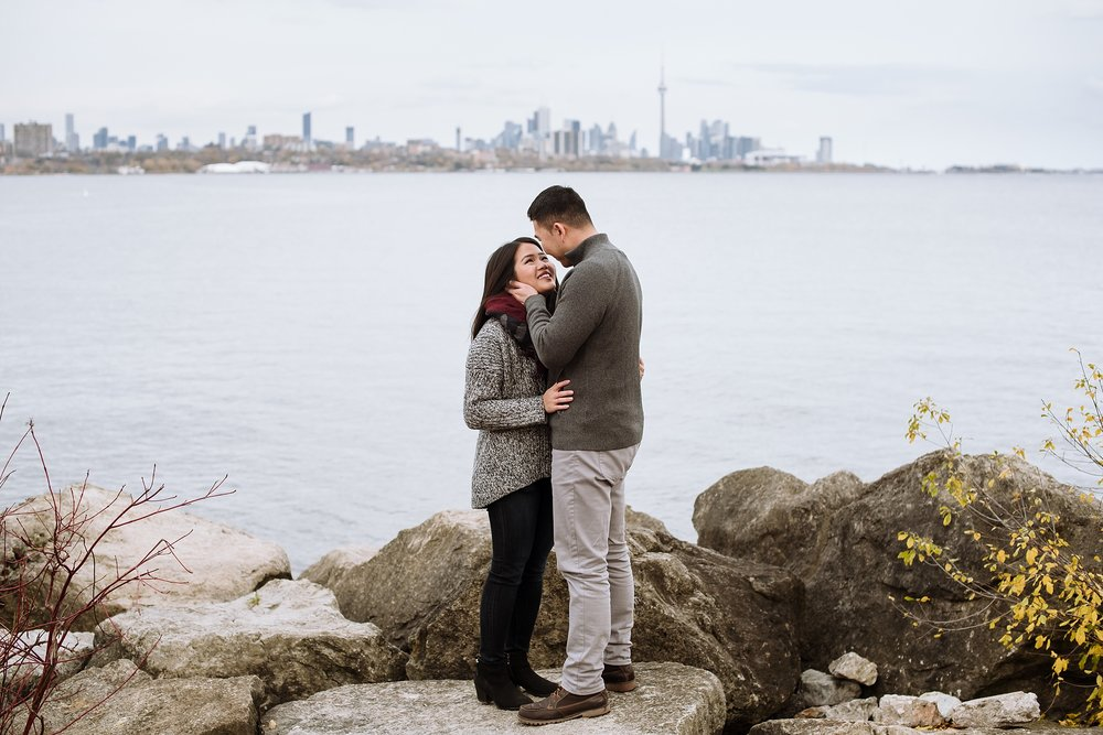 Toronto_Engagement_Shoot_Wedding_Photographer_0007.jpg