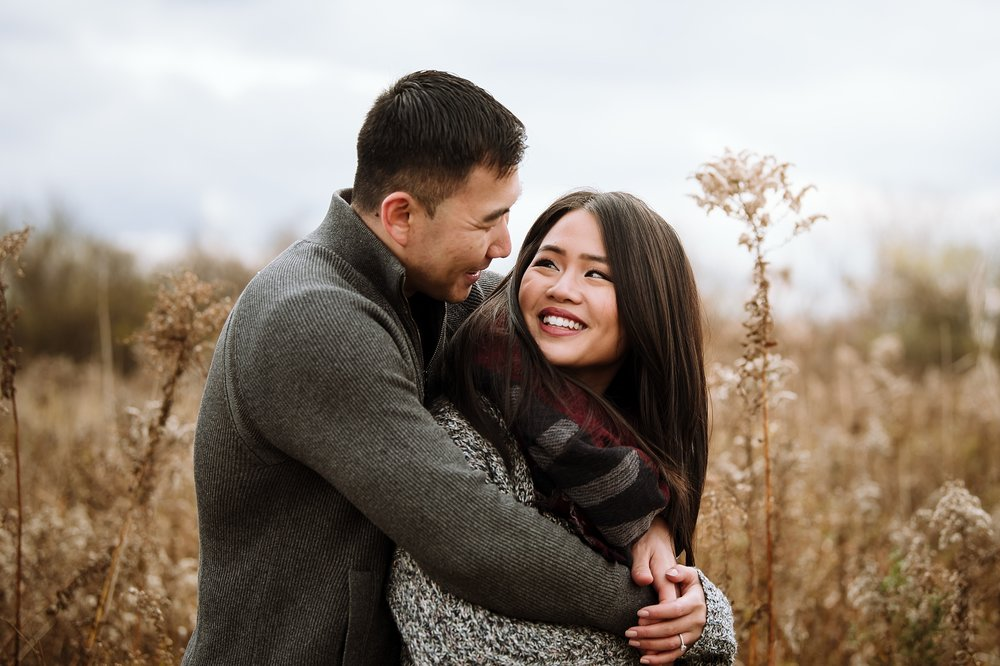 Toronto_Engagement_Shoot_Wedding_Photographer_0013.jpg