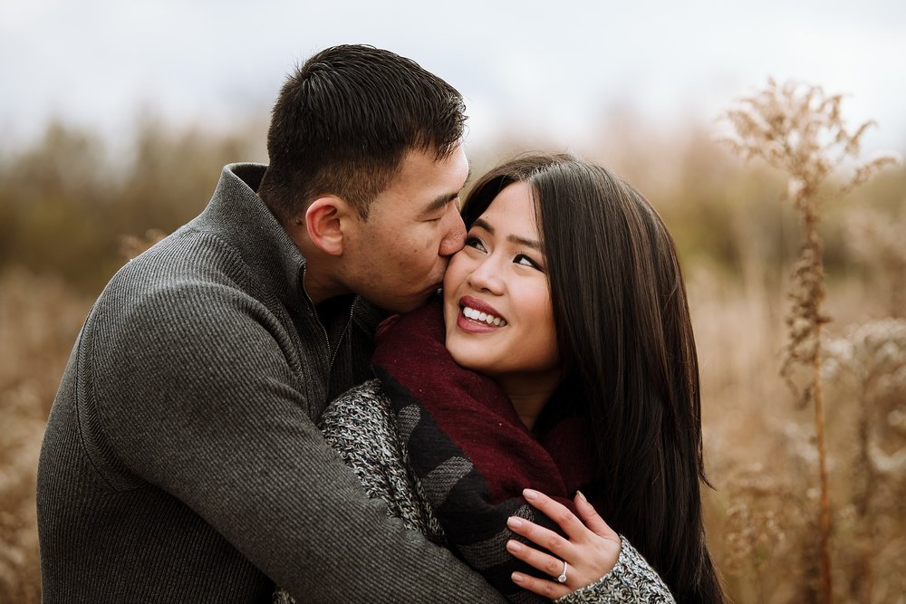 Toronto_Engagement_Shoot_Wedding_Photographer_0014.jpg