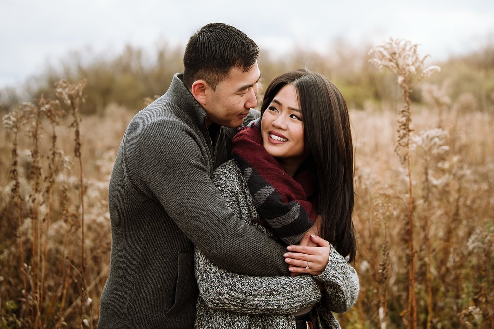 Toronto_Engagement_Shoot_Wedding_Photographer_0016.jpg
