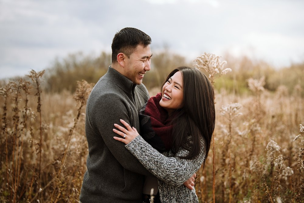 Toronto_Engagement_Shoot_Wedding_Photographer_0017.jpg