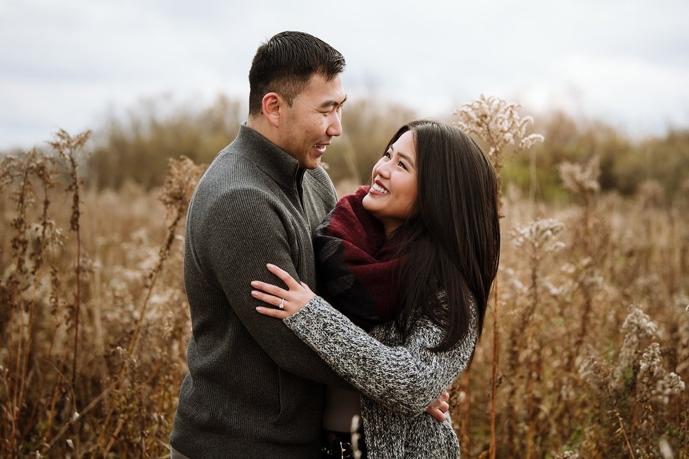 Toronto_Engagement_Shoot_Wedding_Photographer_0018.jpg