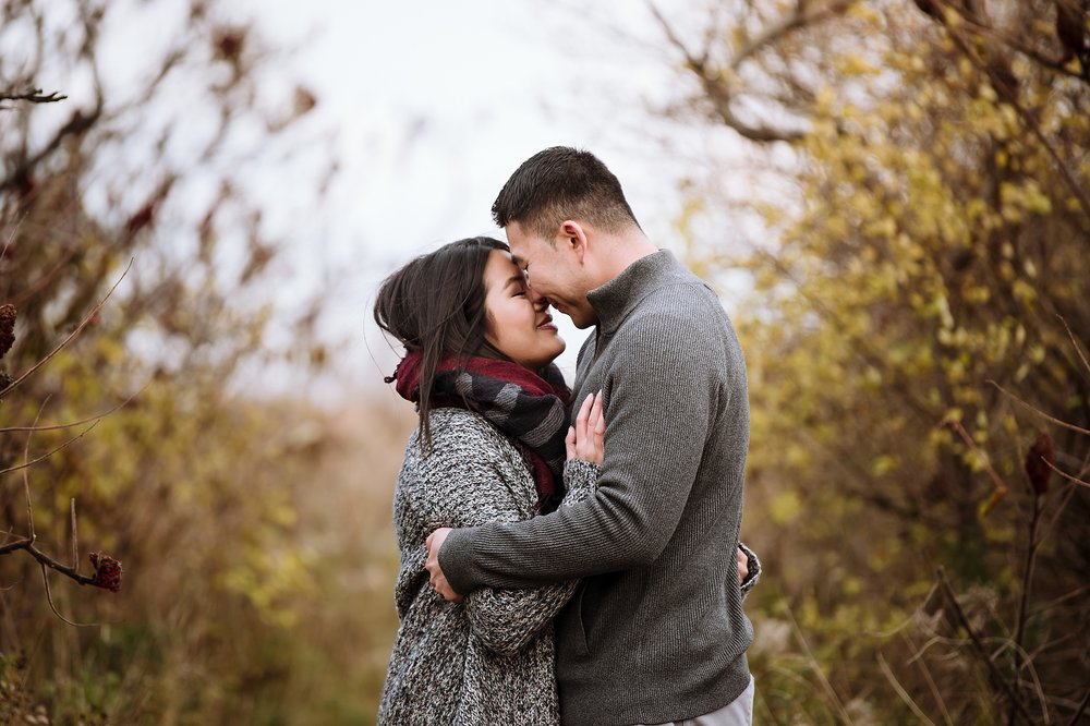 Toronto_Engagement_Shoot_Wedding_Photographer_0027.jpg
