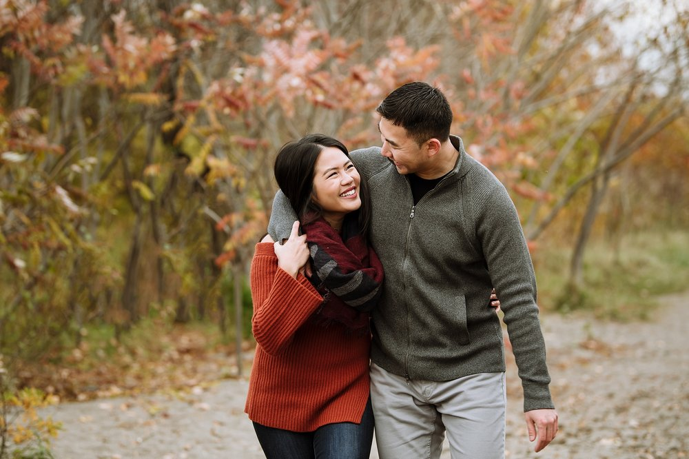 Toronto_Engagement_Shoot_Wedding_Photographer_0036.jpg