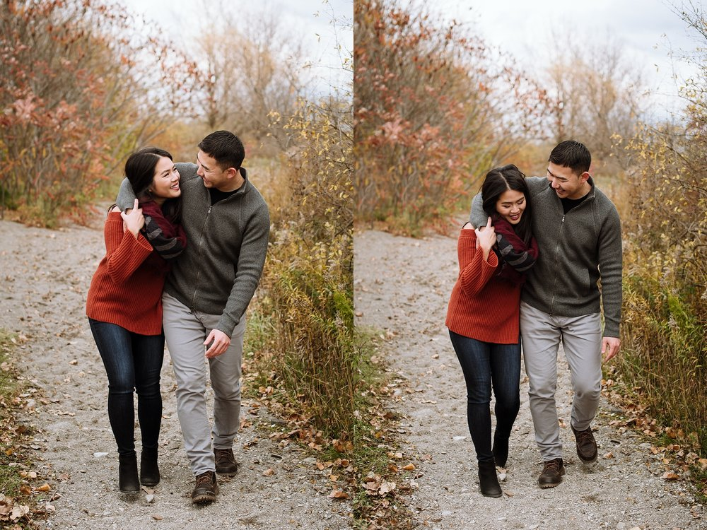Toronto_Engagement_Shoot_Wedding_Photographer_0037.jpg