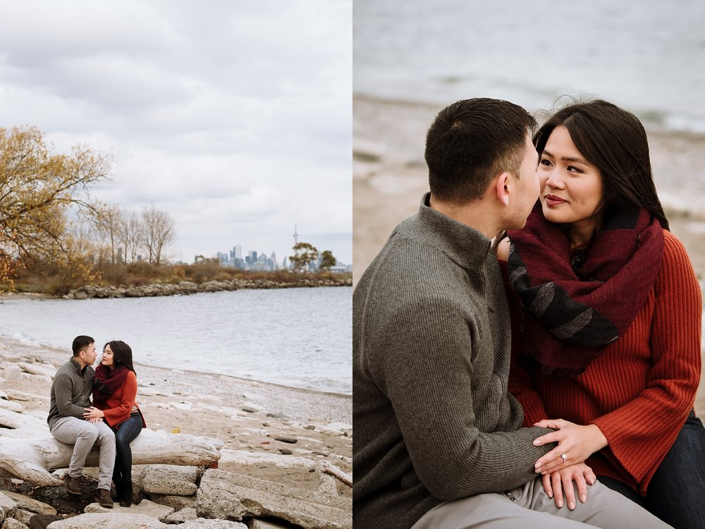 Toronto_Engagement_Shoot_Wedding_Photographer_0050.jpg
