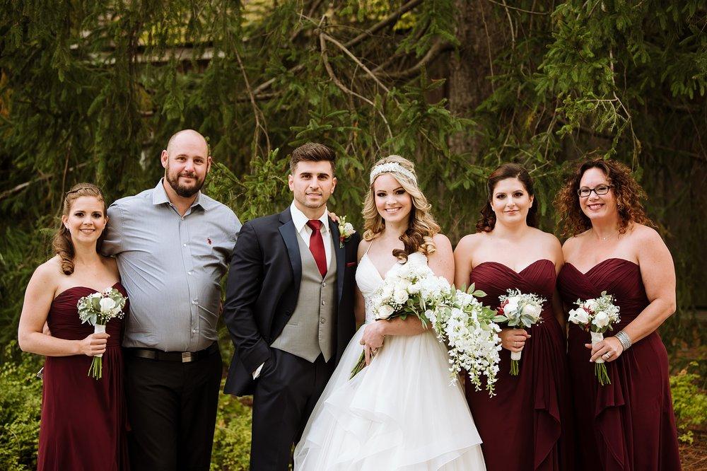 McMichael_Art_Collection_Wedding_chateau_le_jardin_Justine_Munro_Toronto_Photographer036.jpg