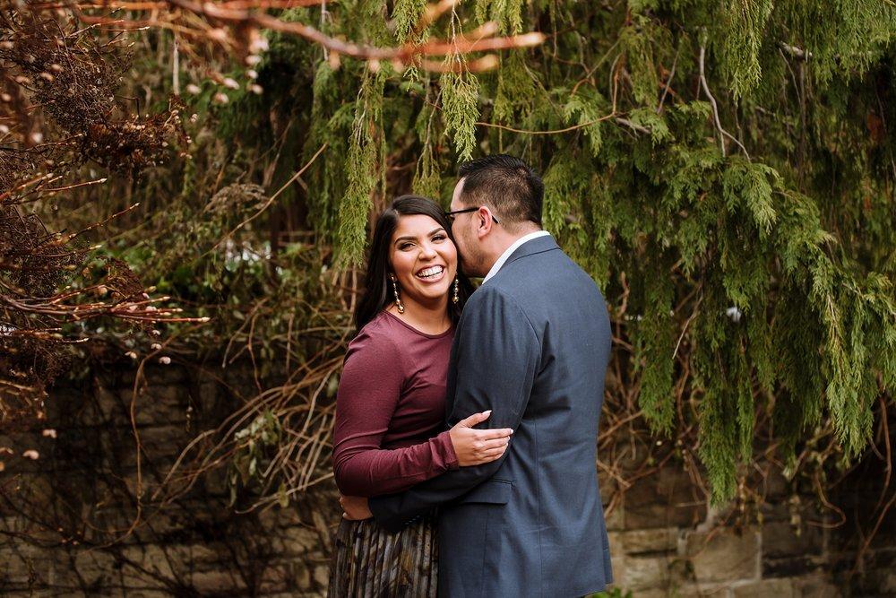 Alexander_Muir_Memorial_Gardens_Engagement_Shoot_Toronto_Wedding_Photographer_0002.jpg