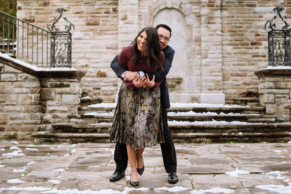 Alexander_Muir_Memorial_Gardens_Engagement_Shoot_Toronto_Wedding_Photographer_0004.jpg