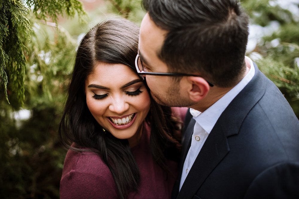 Alexander_Muir_Memorial_Gardens_Engagement_Shoot_Toronto_Wedding_Photographer_0008.jpg