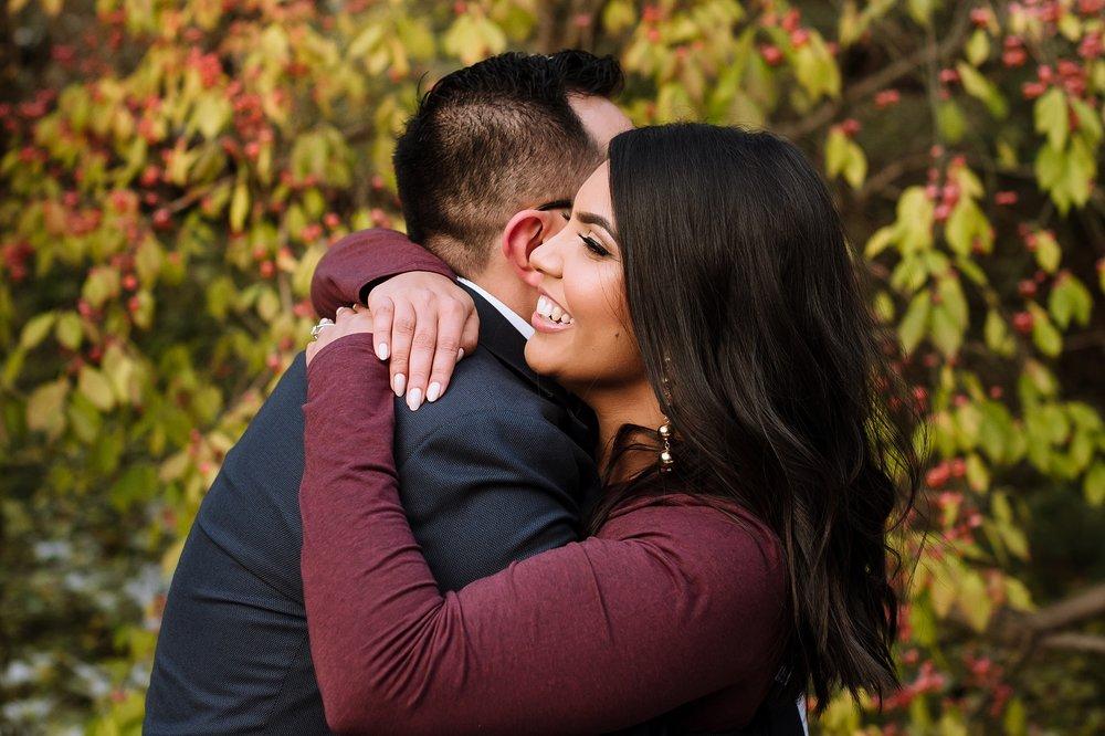 Alexander_Muir_Memorial_Gardens_Engagement_Shoot_Toronto_Wedding_Photographer_0018.jpg
