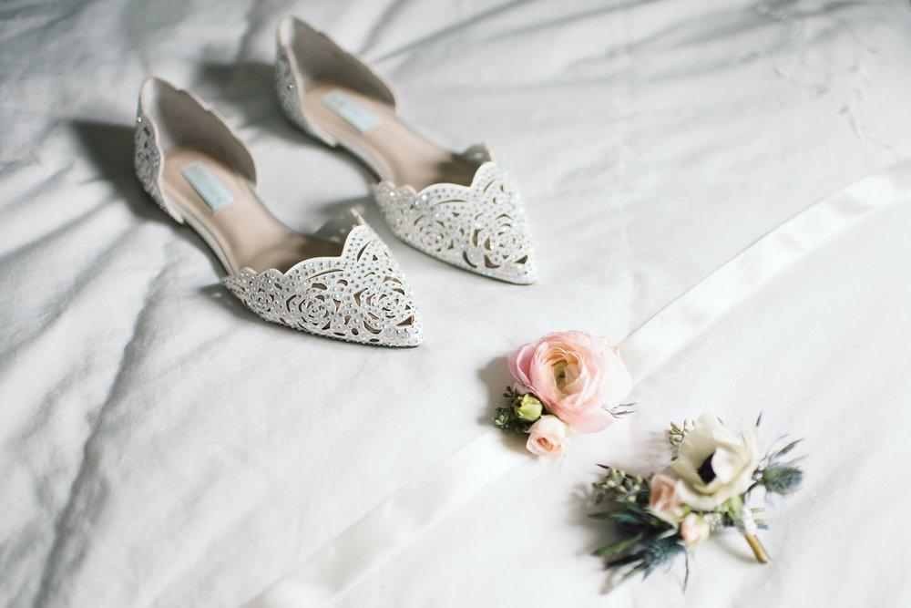 Kariya_Park_Wedding_Shoot_Toronto_Photographer_0004.jpg