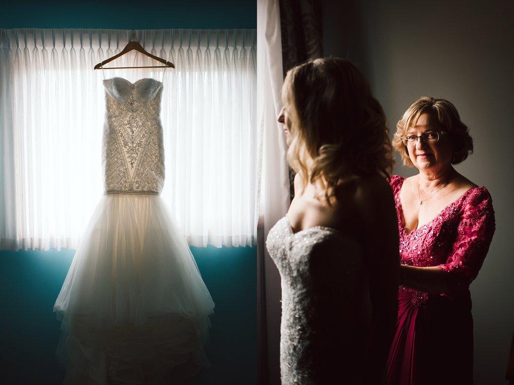 Kariya_Park_Wedding_Shoot_Toronto_Photographer_0007.jpg