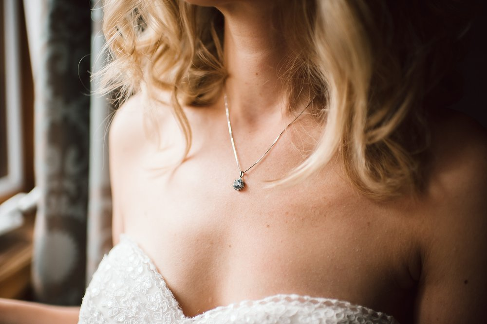 Kariya_Park_Wedding_Shoot_Toronto_Photographer_0010.jpg