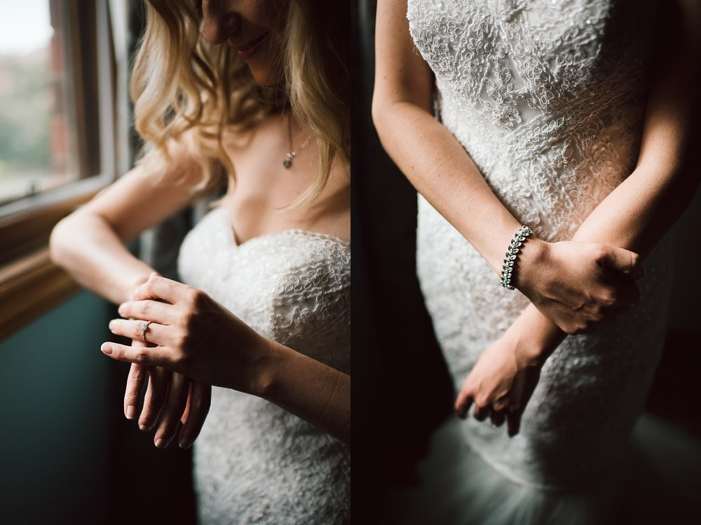Kariya_Park_Wedding_Shoot_Toronto_Photographer_0011.jpg