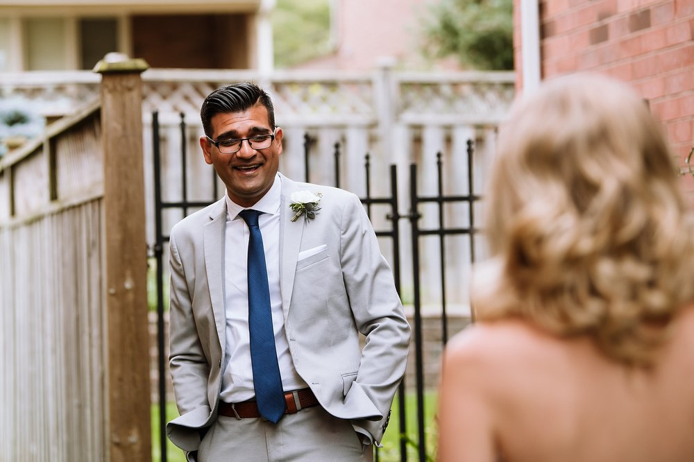 Kariya_Park_Wedding_Shoot_Toronto_Photographer_0013.jpg