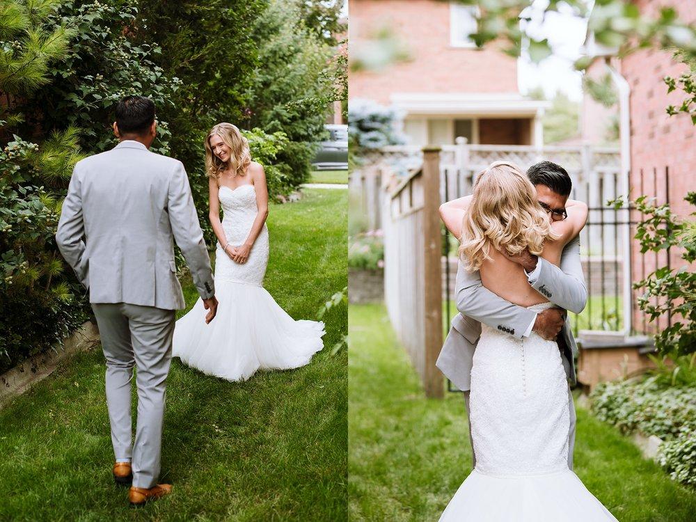 Kariya_Park_Wedding_Shoot_Toronto_Photographer_0018.jpg