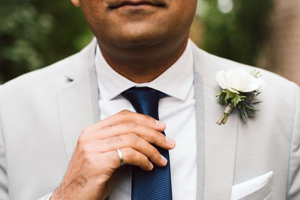 Kariya_Park_Wedding_Shoot_Toronto_Photographer_0019.jpg