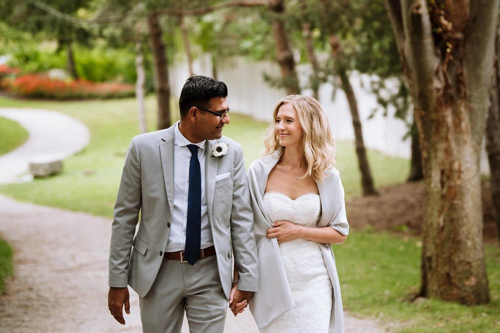Kariya_Park_Wedding_Shoot_Toronto_Photographer_0021.jpg