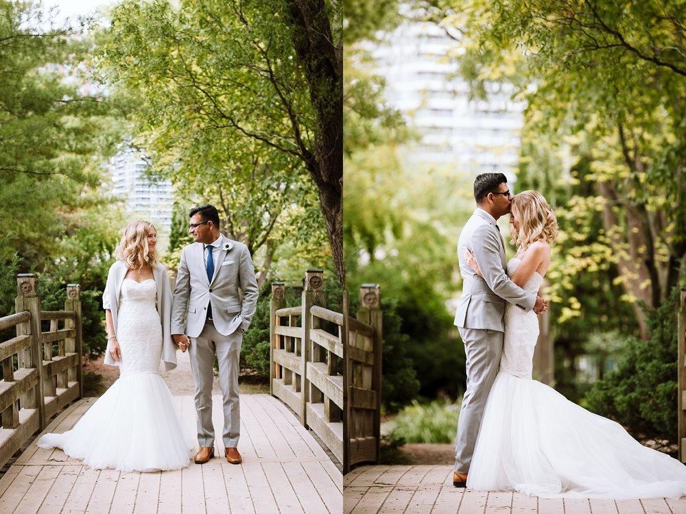 Kariya_Park_Wedding_Shoot_Toronto_Photographer_0022.jpg