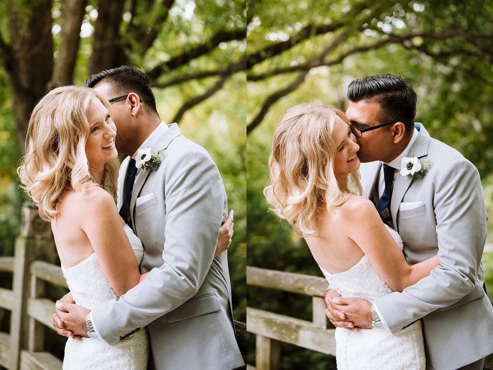 Kariya_Park_Wedding_Shoot_Toronto_Photographer_0024.jpg