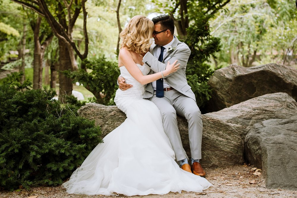 Kariya_Park_Wedding_Shoot_Toronto_Photographer_0029.jpg