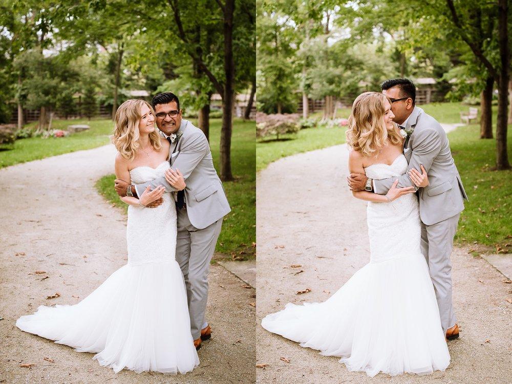 Kariya_Park_Wedding_Shoot_Toronto_Photographer_0035.jpg