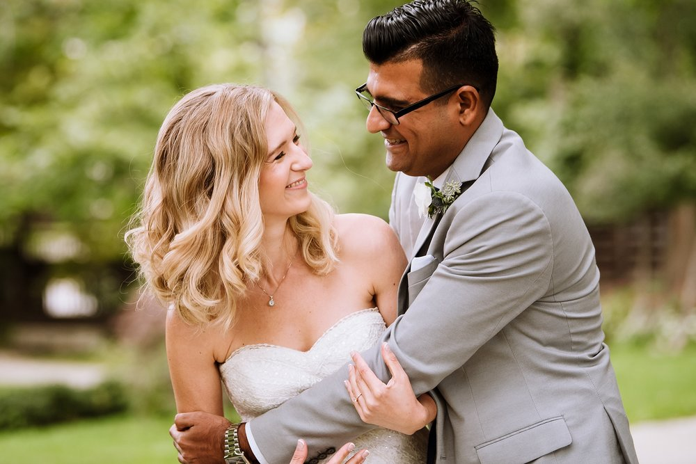 Kariya_Park_Wedding_Shoot_Toronto_Photographer_0036.jpg